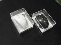 cheapest,hot sales Fashion quality Wireless mouse, laser Mouse.