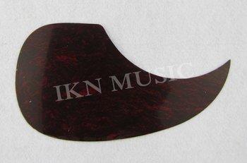 10pcs Common Acoustic Guitar Pickguards