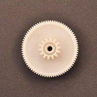 3 Level Gear Module 0.4/0.5/0.6 Aperture 3mmB