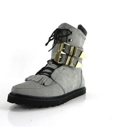 2011 Free Shipping New Women Warm Flat Winter Snow Boots latest design boots fashion ankle boot brand hot(China (Mainland))