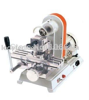 High quality Wenxing Model WX-22 key cutting machine for manual key machine