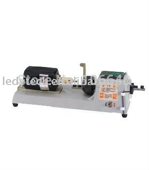 High quality wenxing model 423 key cutting machine