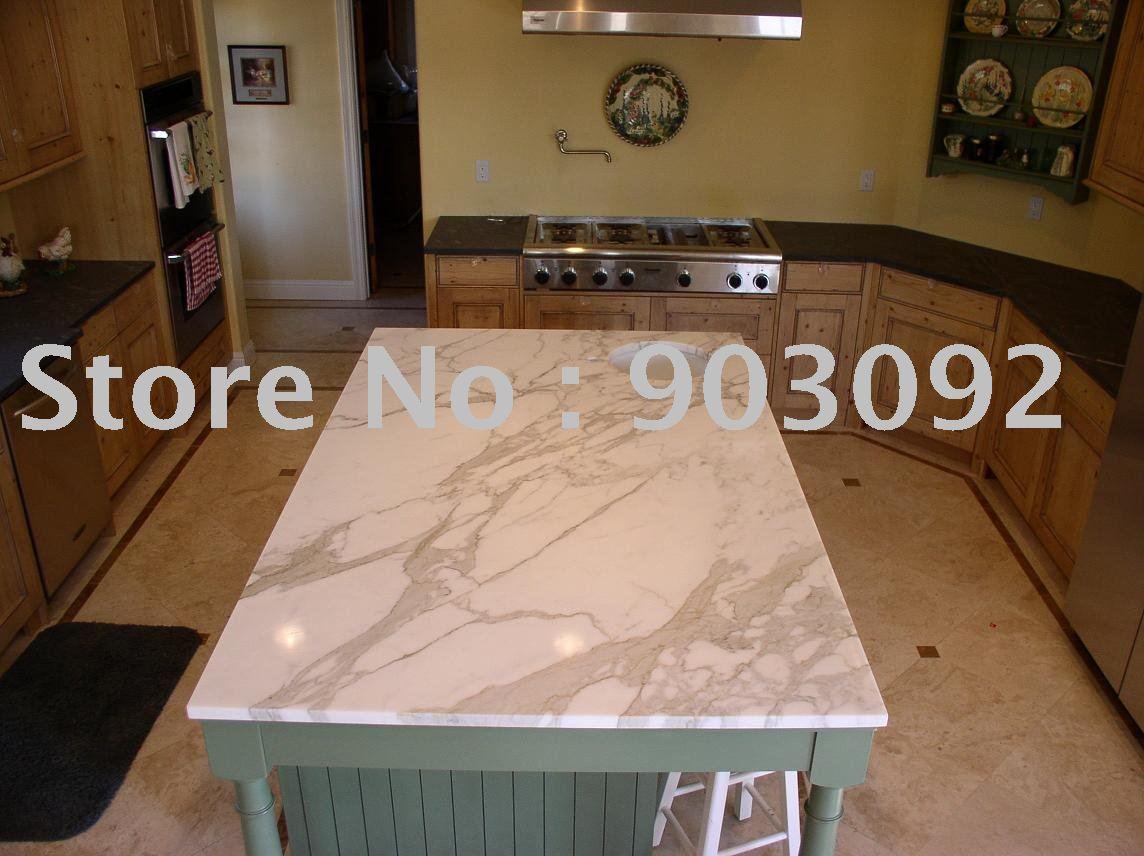 Countertop Materials Types : Countertops Types Stones Types of Countertop Material