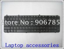 wholesale dv9000 keyboard