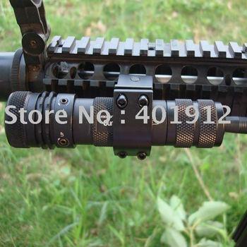 High power  INRE-303LS green dot 532nm tactical laser sight