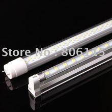 led tube t10 promotion