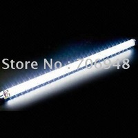 free shipping t8 16w 3014 smd LED Tube Light,  1,600lm Luminous Flux 10pcs/lot