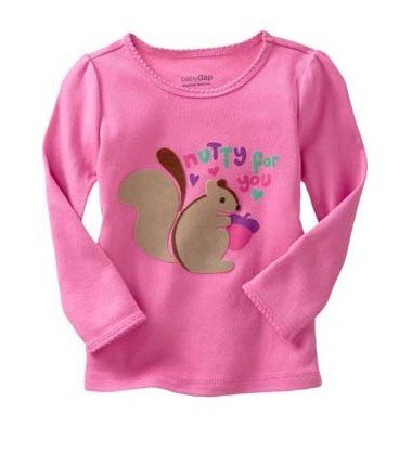 New Arrivel Long Sleeve Children&#39;s T-shirt/Kids Hoodies &amp; Sweater/Cute Baby Boy&#39;s Shirt.Top Tanks(China (Mainland))