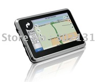"4.3"" wholesale and top car GPS"