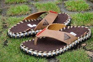 Sandálias grátis frete homem sandálias chinelos homem chinelos qualidade chinelos homem sapatos(China (Mainland))