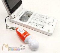 Hot sale!!!Wireless Magic AV Massager /Sex Egg/jump egg