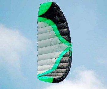 2013 New Style Power kite,High quality,traction kite,surfing kite/Outdoor sport kite,stunt kite/trick kite