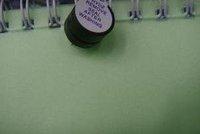 50pcs xMagnetic Buzzer 3V, SOT plastic tube  3V active buzzer