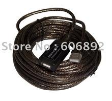wholesale best usb extension cable