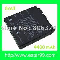 Free shipping&Battery for Asus A4 A4G A4K A4L A4000 A4000D A42-A4 Laptop