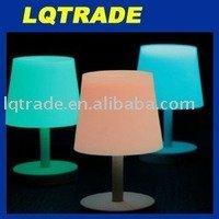 Christmas Gift/Wholesale 200pcs/Solar Light/fluorescence light/LED light/Solar Desk Lamp/special for decoration/low illumin