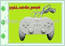 wii joystick price