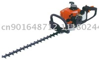 22.5cc brush cutter