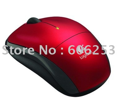 Logitech M215 computer wireless mouse wireless mouse multicolor color(China (Mainland))