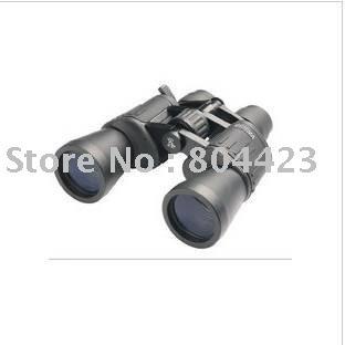 The original bo crown 7X50 magnification/hd/hunter LLL night vision binoculars (to send military card)