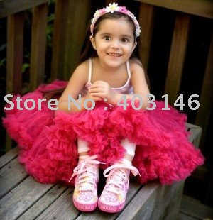Free shipping,TUTU children's skirt ,latin dress , DANCE ballerina tutu,dance suit ballet dance wear.tutu skirts-colorful