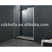 shower room cheops-013SM
