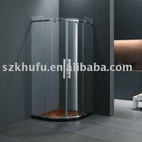 shower room cheops-012SM