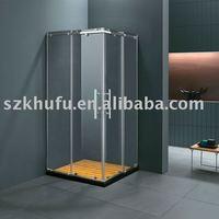 shower room cheops-010SM