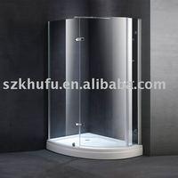 shower room cheops-006SM