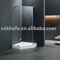 shower room cheops-002SM