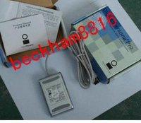USB Fingerprint Sensor Fingerprint Scanner u.are.u4000B Sensor Retail