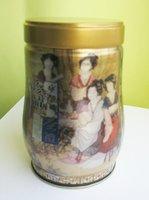 Pu er Pu'erh tea the most popular flavor yunnan  health Puer tea  100% hand made chinese tea,really good quality,
