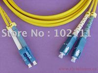 fiber patch cord