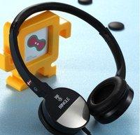free shipping sends fast Bin go B530 music earphone ultra thunder cypress 1030