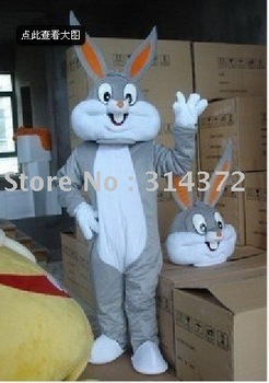 Cosplay clothing Cartoon figures clothing rabbit