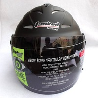 Sell summer helmet motorcycle helmet half face helmet