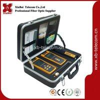 Optical Fiber Test and Inspection Toolkit TTK-570T