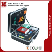 Fiber Optic Termination Tool Kit HW-6000NS