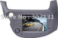 "7"" Freeship and Top Car DVD GPS"