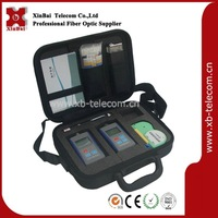 Optical Fiber Full-Featured Test and Inspection Kit TTK-530T