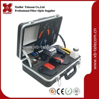 Fiber Splice Installation ToolKit FOC-125