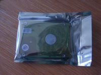 wholesale hard drive software for mb star free shipping mb star hdd