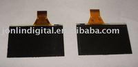 ~Free Shipping~Digital Camera LCD Screen For Panasonic GS300
