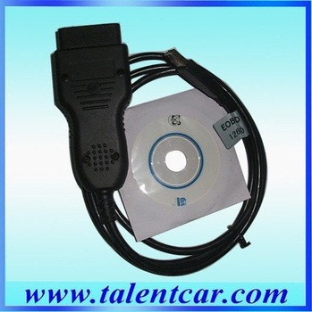 2013 high quality Galletto 1260 Eobd ecu flasher (eobd galleto flasher 1260/galletto 1260 software/galletto 1260 ecu plus)