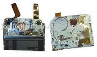 Mechanism For Sony HC96E/HC1E/HC39E/HC42E/HC43E/HC46E/HC48E/HC90E/SR45E/SR60E-Free Shipping