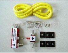 wholesale idle control valve