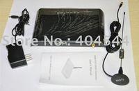 Etross 8848 GSM FWT