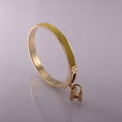 Wholesale Promotion Free Shipping 24K gold plated Leather vintage Titanium steel charm bangle,bracelet jewelry gifts STS473(China (Mainland))