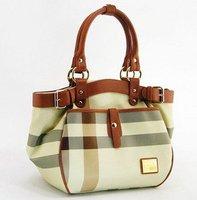 2015 году бренд Золотая рыбка женщин сумочка/сумка с небольшим блокировки/моды и благородные качества сумочка