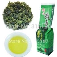 Чай улун чистых органических китайских известных Гуань Инь царь чай 250г чистых органических китайских известных Гуань Инь царь чай 250г